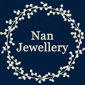 Nan Jewellery