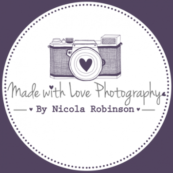 Made with love Photography