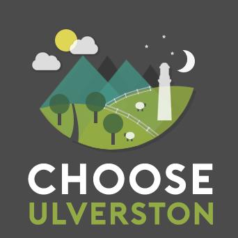 Tourist Information website